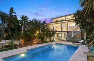 39 Cumberland Avenue, Collaroy NSW 2097
