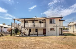 Picture of 35 Bourke Street, Brassall QLD 4305