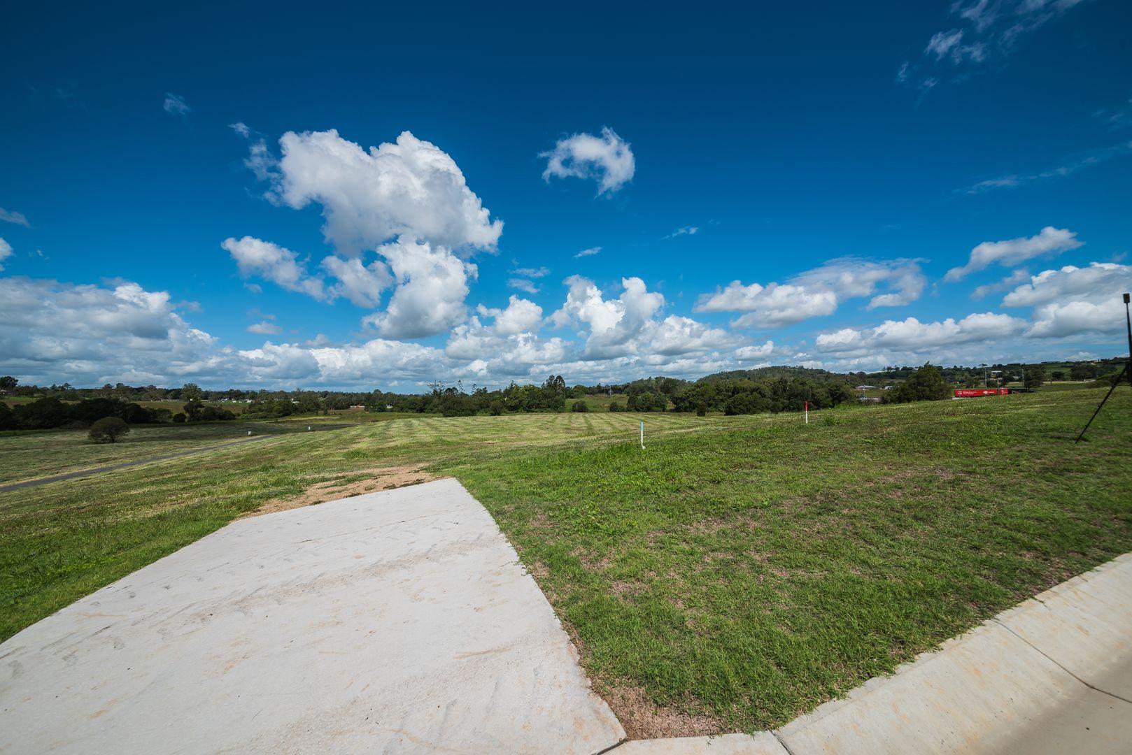 Lot 29 SADDLEBAG COURT, Chatsworth QLD 4570, Image 0