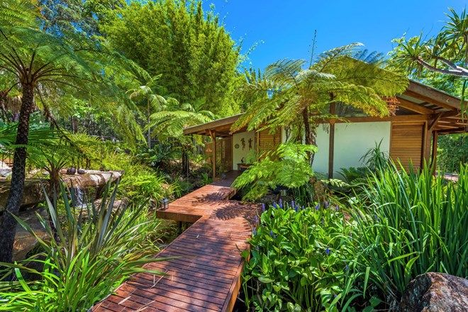 Picture of 211 Ballards Road, URUNGA NSW 2455