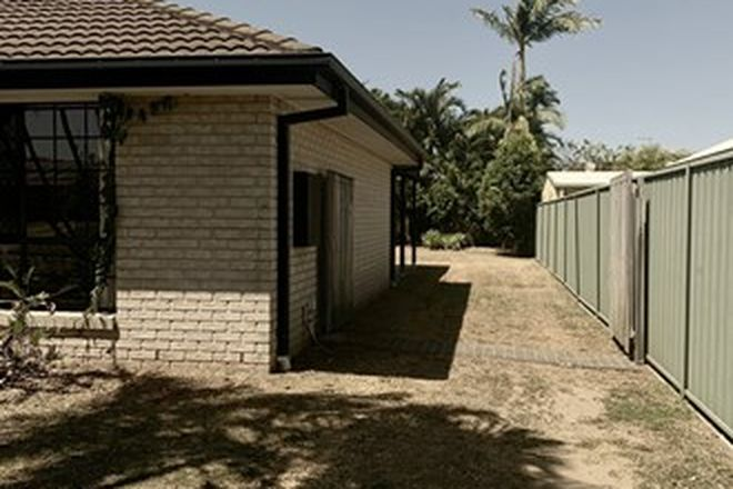 Picture of 18 Glen Road, VICTORIA POINT QLD 4165