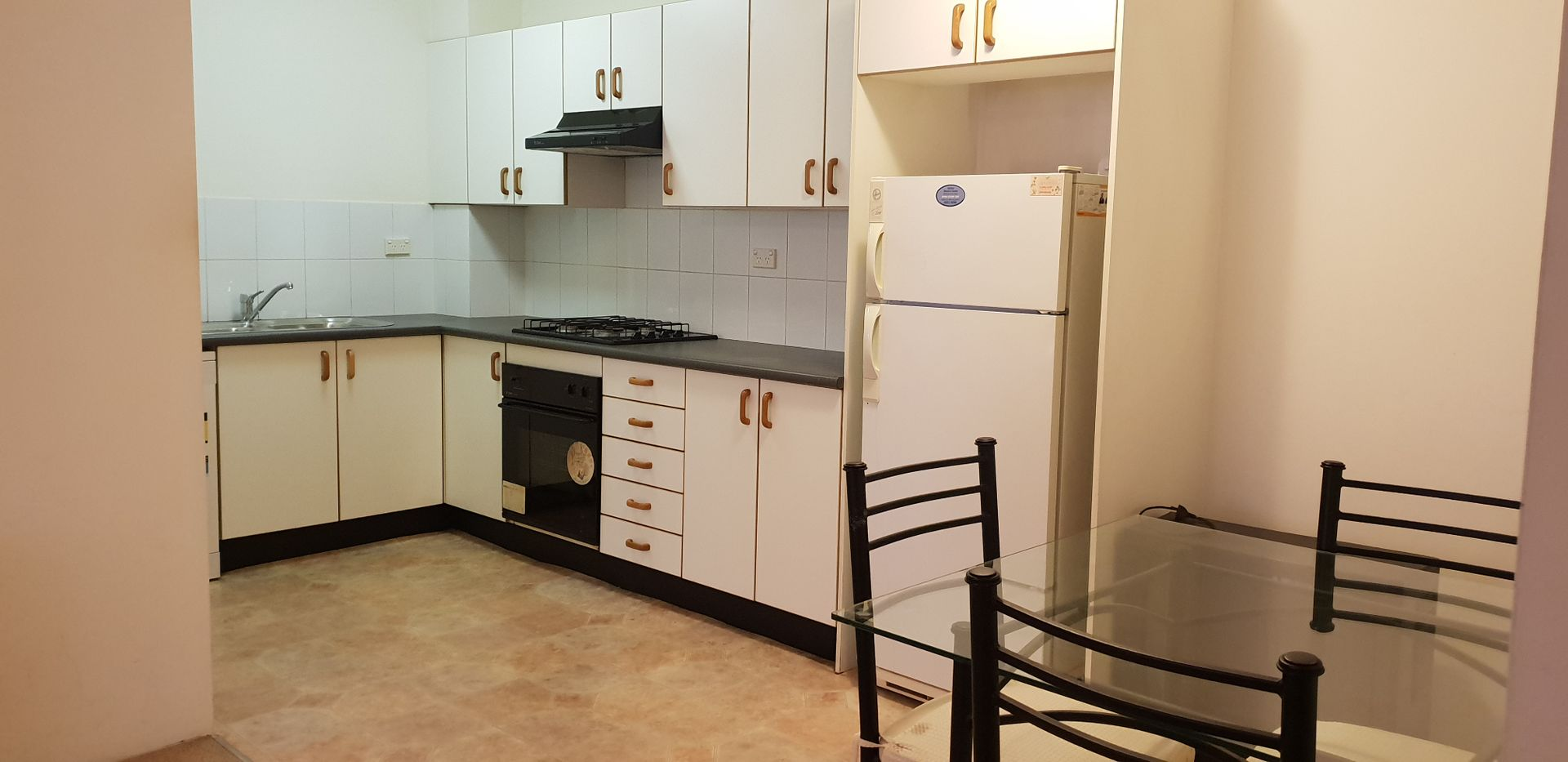 233 Harris St, Pyrmont NSW 2009, Image 2