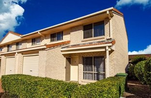 Picture of 19/110 Johnson Rd, Hillcrest QLD 4118