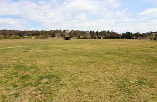Picture of 133 Louee Street, Rylstone NSW 2849