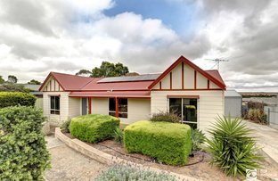 Picture of 4 Pelican Court, Murray Bridge SA 5253