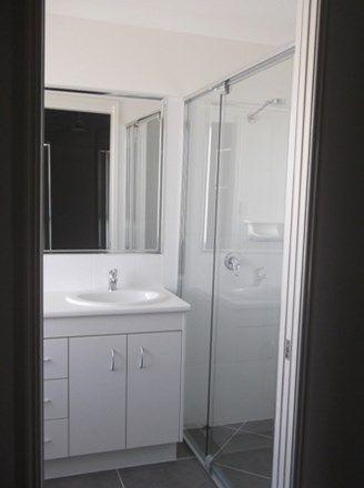 27 Everingham Avenue, Roma QLD 4455, Image 2