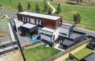 Picture of 35 Sherrard Avenue, Elizabeth Hills NSW 2171