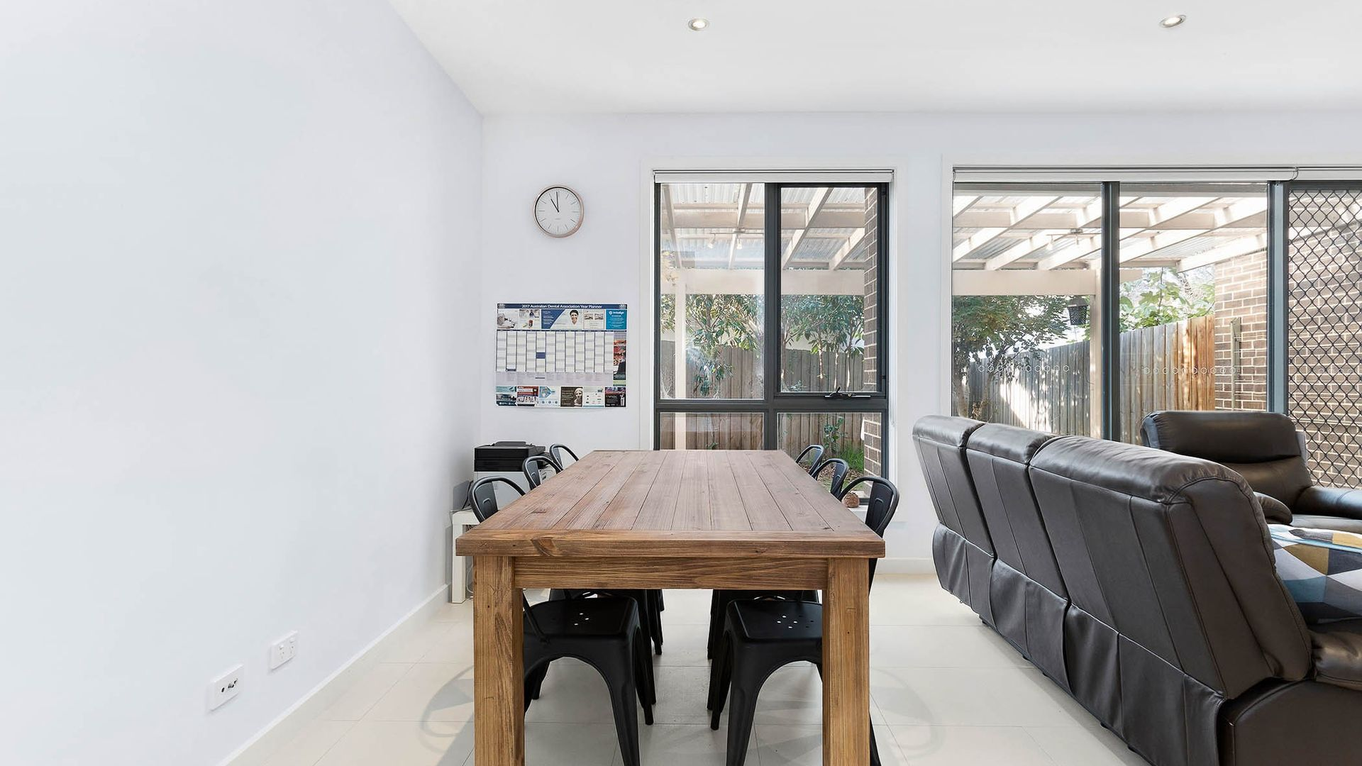 26/107 Whittens Lane, Doncaster VIC 3108, Image 1