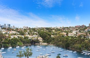 Picture of 9/4 Badham Avenue, Mosman NSW 2088