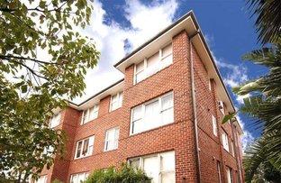 Picture of 12a/2 Penkivil Street, Bondi NSW 2026