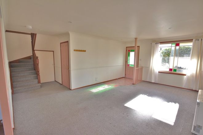 Picture of 1/25 Brennan Cres, OBERON NSW 2787