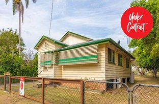 Picture of 9 BROOKER STREET, Woodford QLD 4514