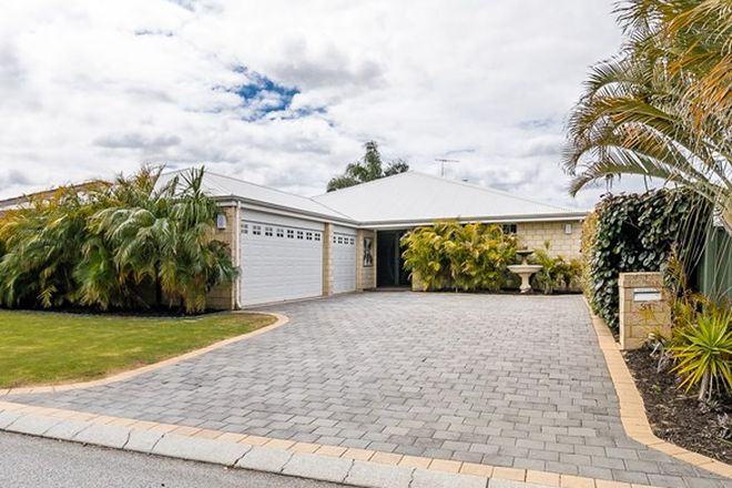 Picture of 31 Raeburn Crescent, LANDSDALE WA 6065