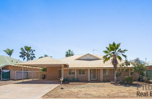 Picture of 3 Ryder Court, Nickol WA 6714