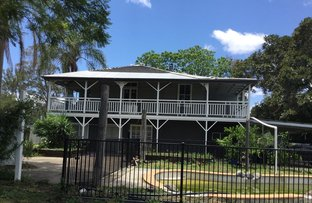 Picture of 340 LARSENS RD, Coominya QLD 4311