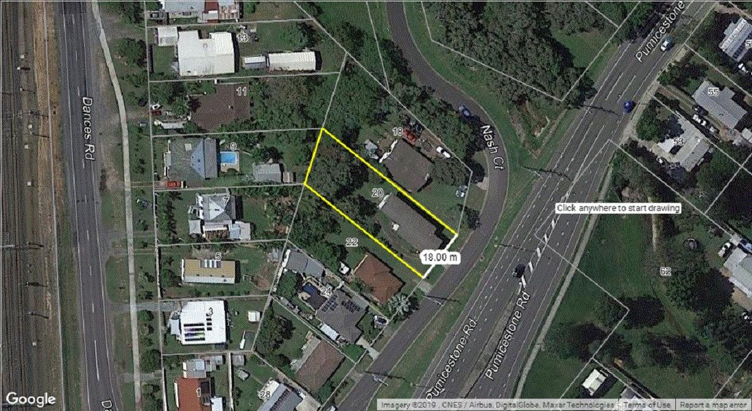 20 Nash Court, Caboolture QLD 4510, Image 2