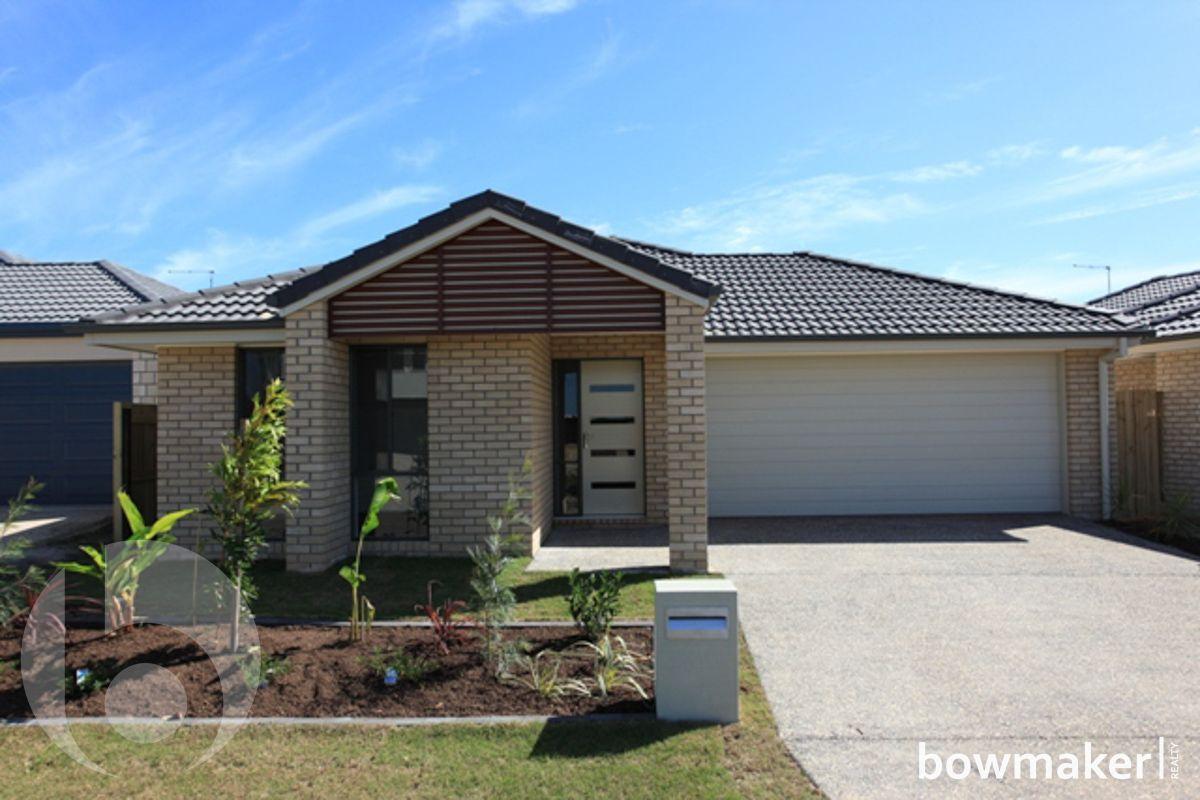 3 Bellenden Street, North Lakes QLD 4509, Image 0