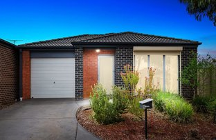 Picture of 6 Raven Street, Brookfield VIC 3338