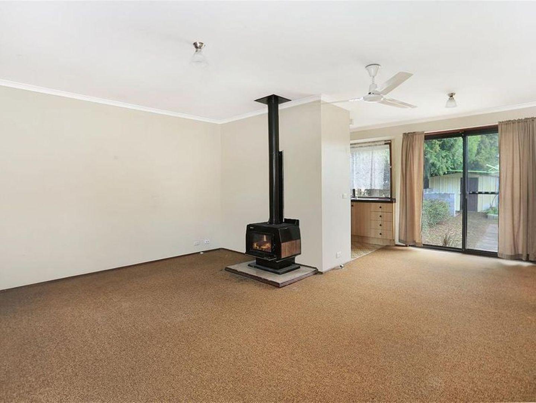 Aylmerton NSW 2575, Image 2