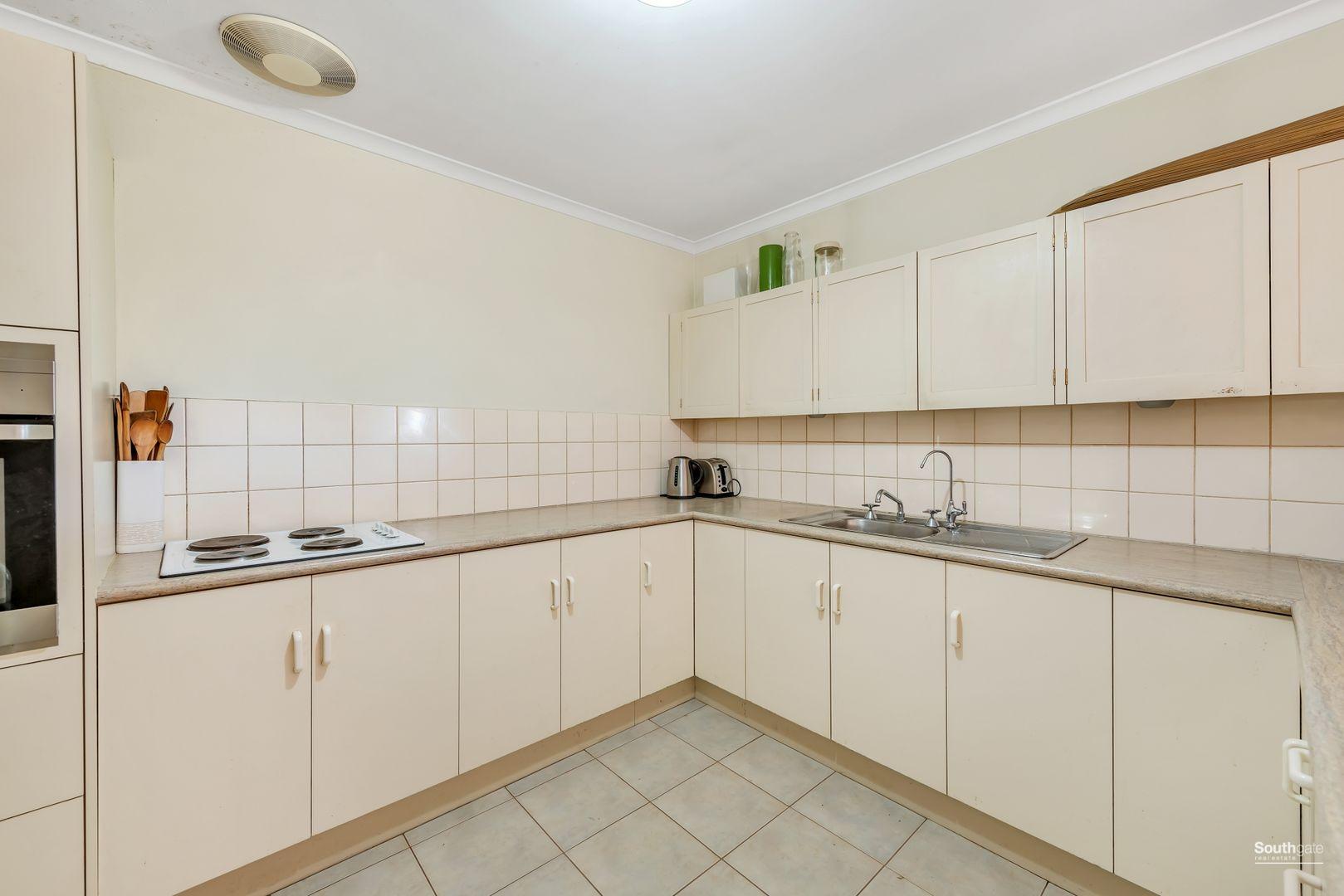 31 Kangarilla Road, Mclaren Vale SA 5171, Image 1
