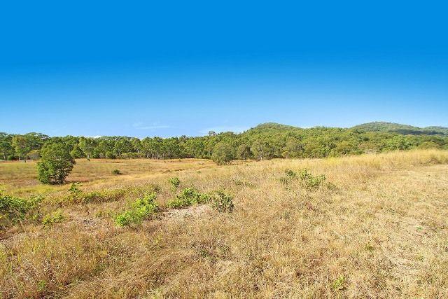 L  2-11, 16-22 Woodbine Road, Bungundarra QLD 4703, Image 2