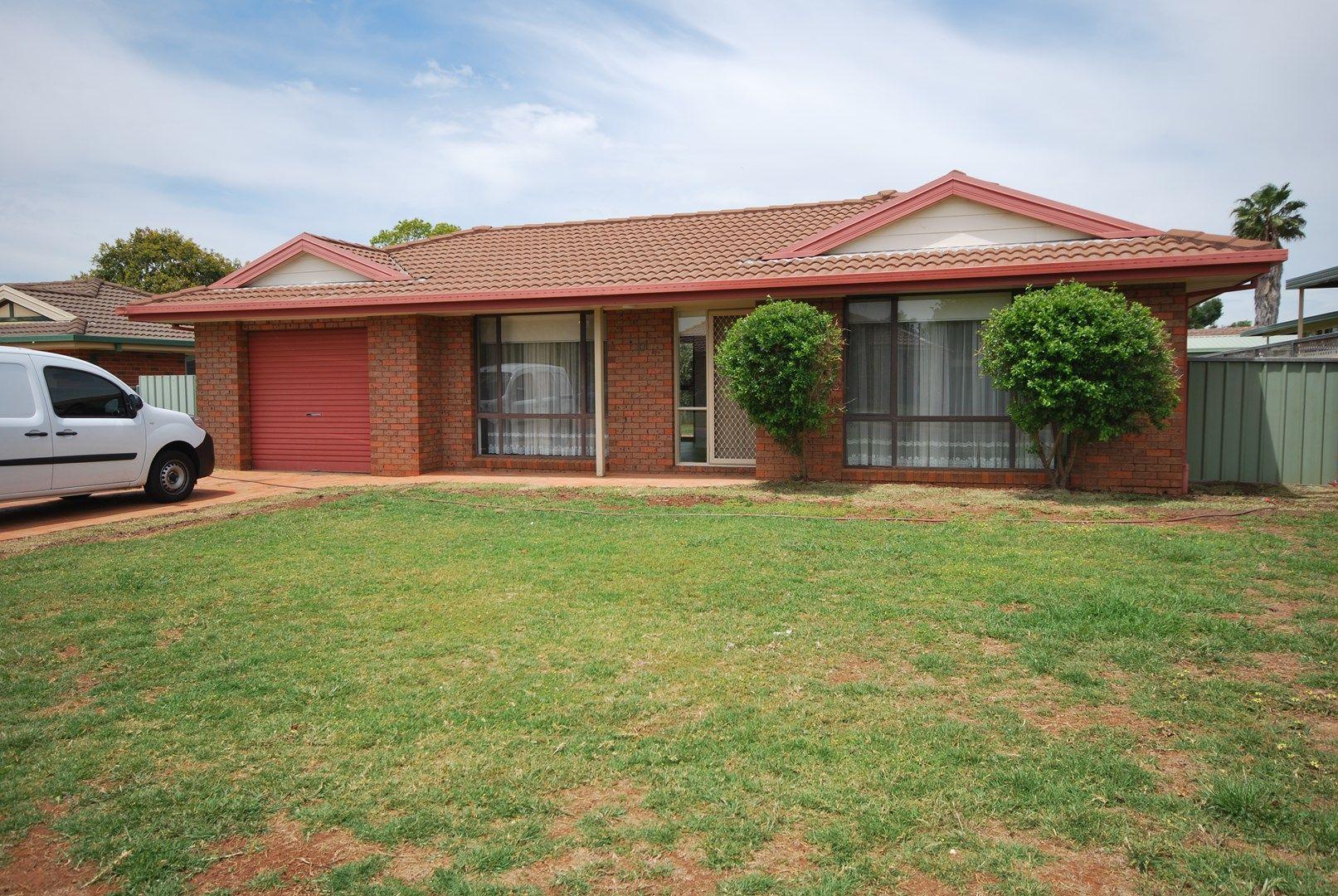 10 Eumung Street, Dubbo NSW 2830, Image 0