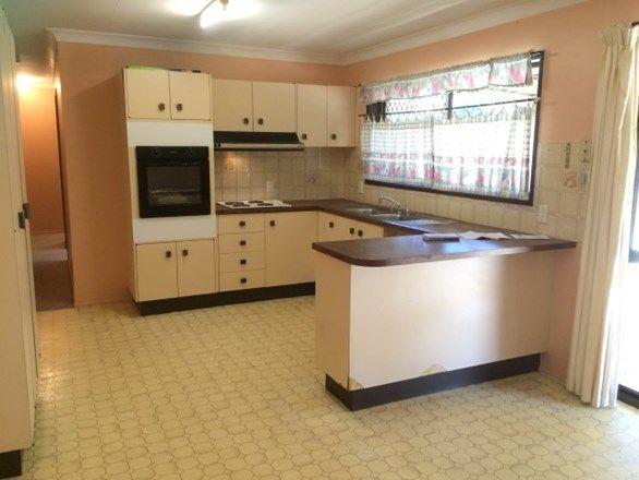 369 Gowan Road, Sunnybank Hills QLD 4109, Image 1