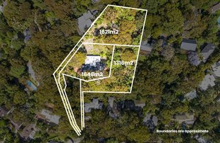 Picture of 7 Trentwood Park, Avalon Beach NSW 2107