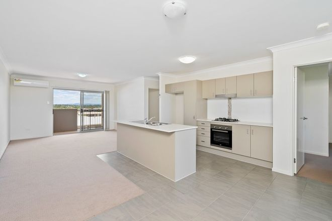 Picture of 1 Linear Drive, MANGO HILL QLD 4509