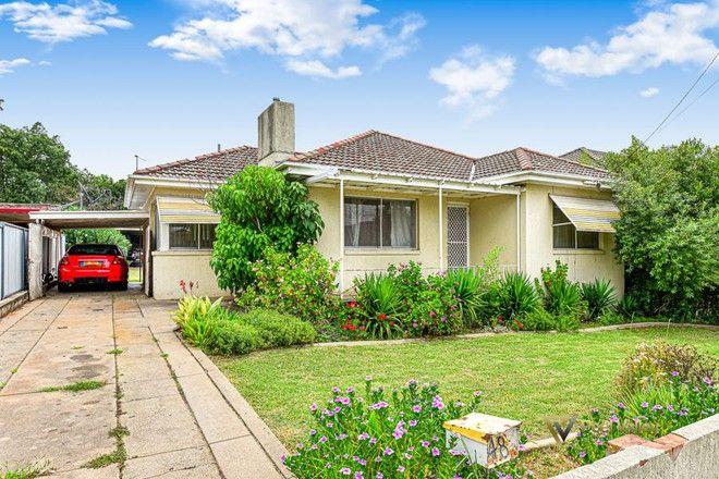Picture of 48 David Street, TAMWORTH NSW 2340