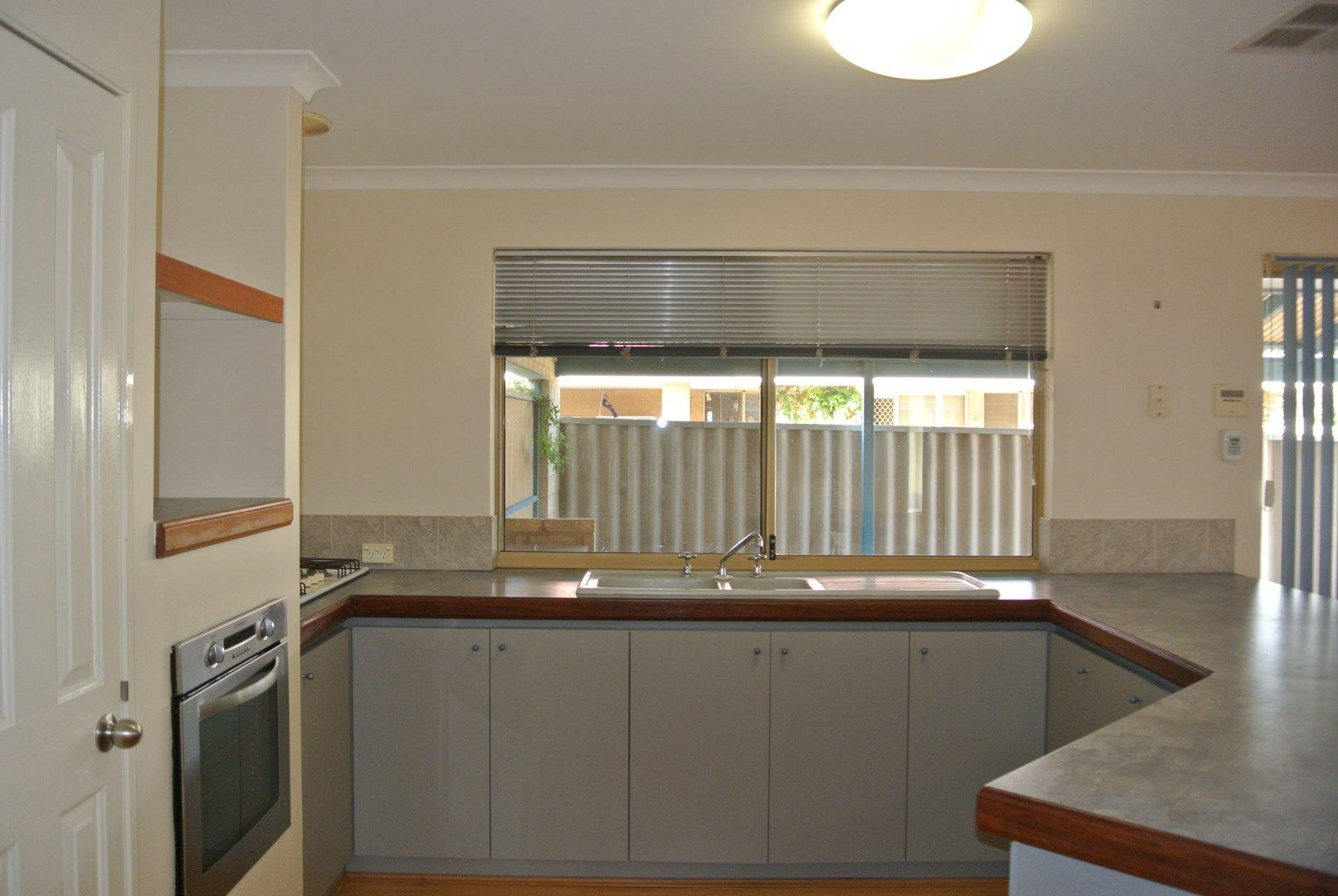 22 Holwell Gardens, Clarkson WA 6030, Image 0