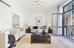 Picture of 41/181 Clarence Street, Sydney NSW 2000