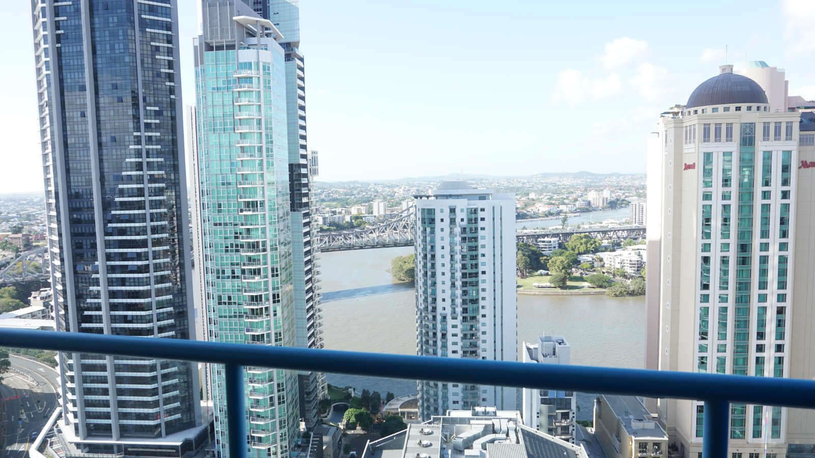 2807 Mantra on Queen 570 Queen Street, Brisbane City QLD 4000, Image 0