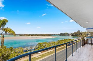 Picture of 4/26 Wellington  Drive, Nambucca Heads NSW 2448
