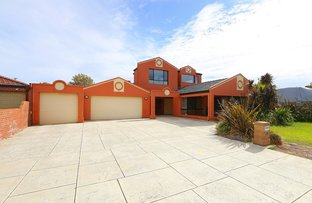 Picture of 32 Burtonia Pl, Canning Vale WA 6155