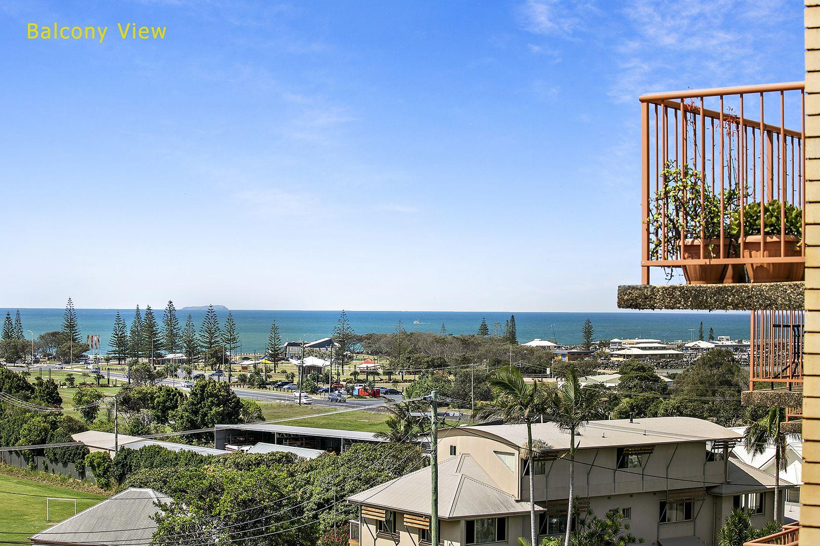 11/20 Nile Street, Coffs Harbour NSW 2450, Image 1