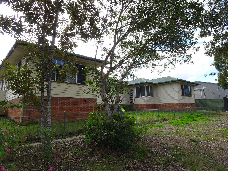 1 - 2/25 Through St, South Grafton NSW 2460, Image 0