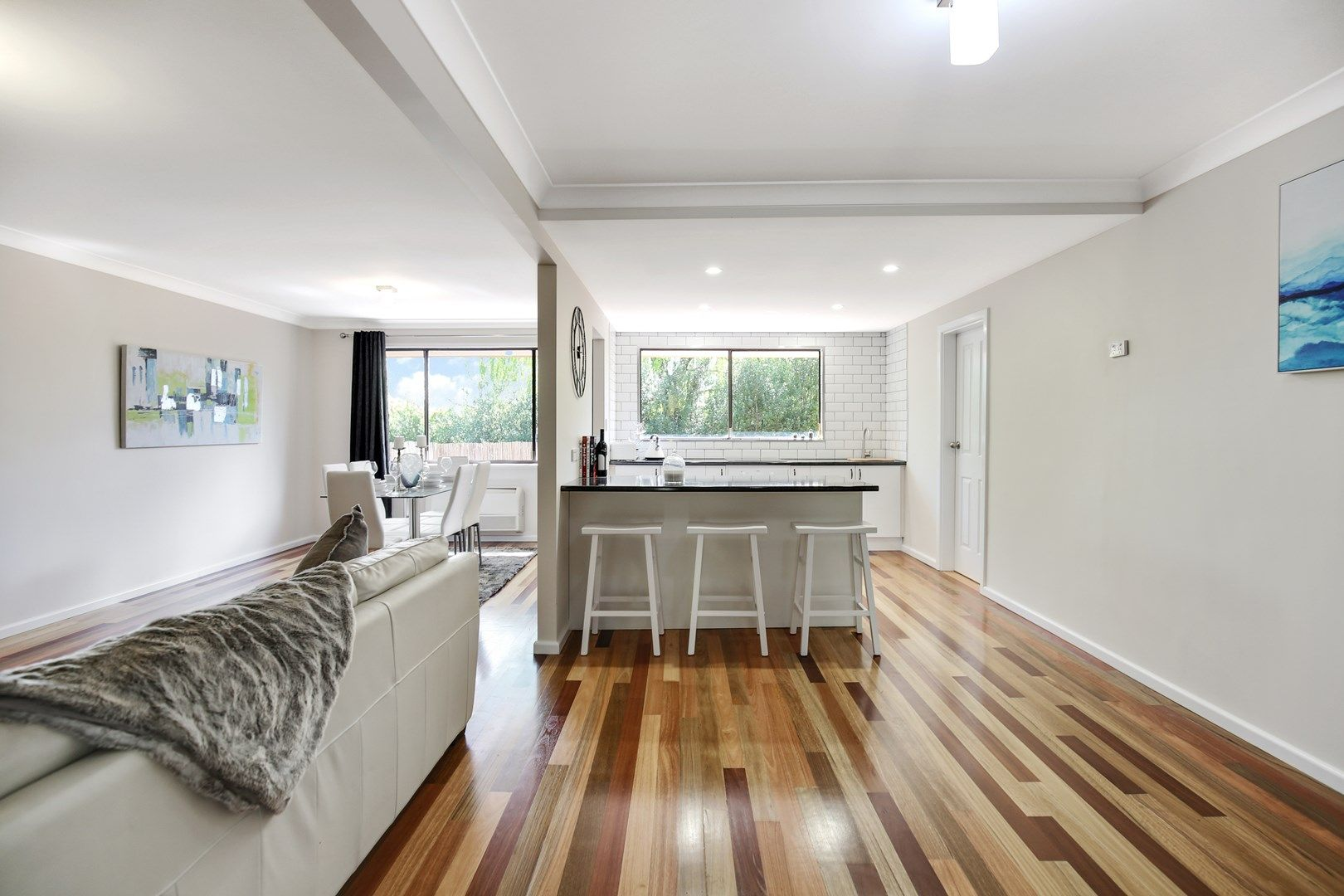 5/155 SAMPSON STREET, Orange NSW 2800, Image 0
