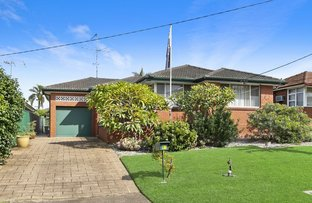 Picture of 61 Lyle Street, Girraween NSW 2145