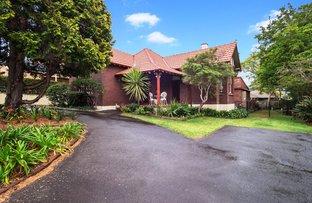 Picture of 13 Clanwilliam Street, Eastwood NSW 2122
