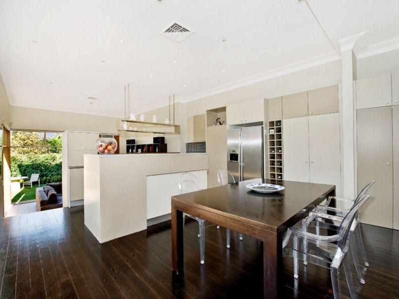 15 Rivers Street, Bellevue Hill NSW 2023, Image 1