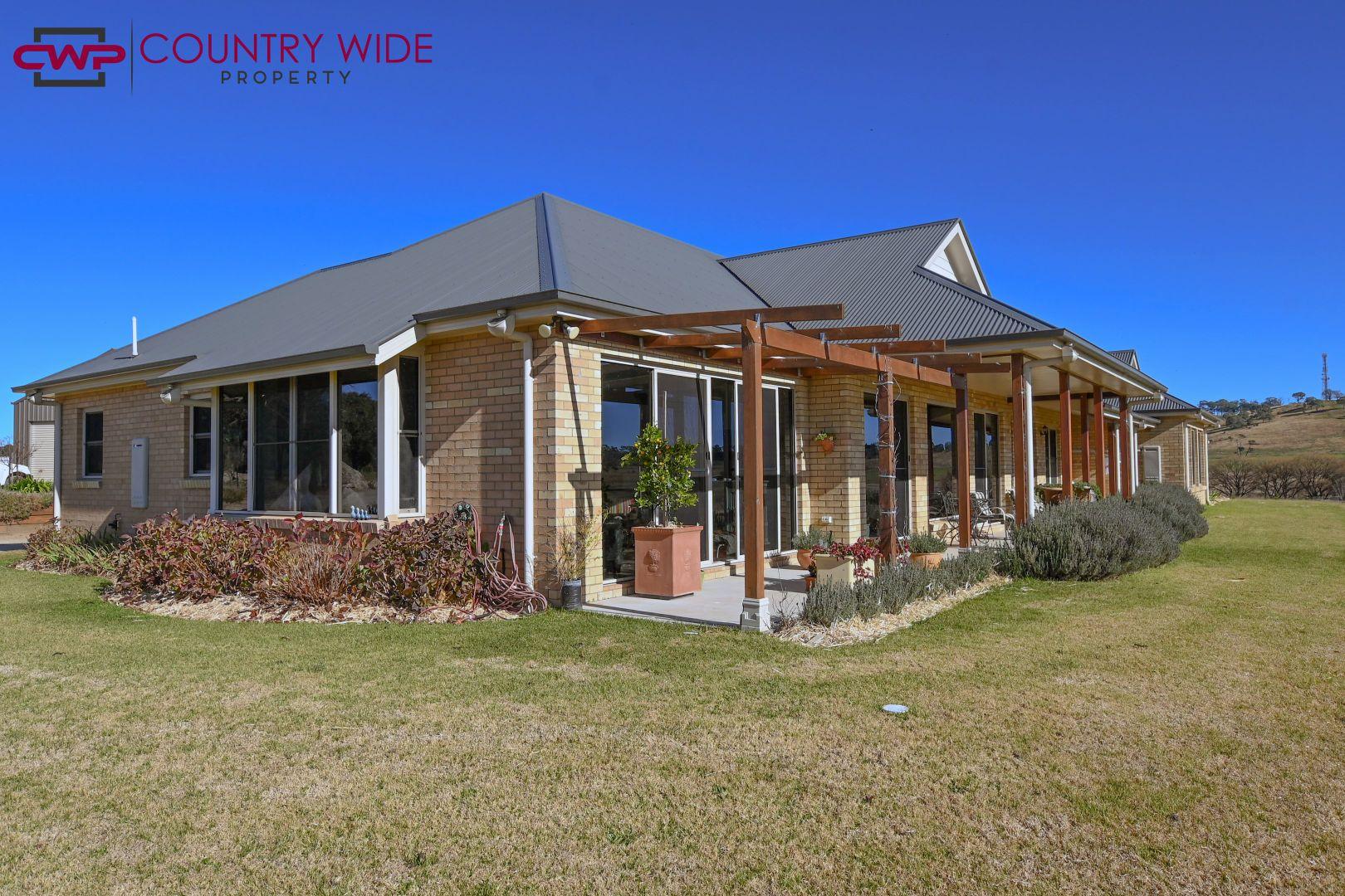 81 Doolans Road, Glen Innes NSW 2370, Image 1