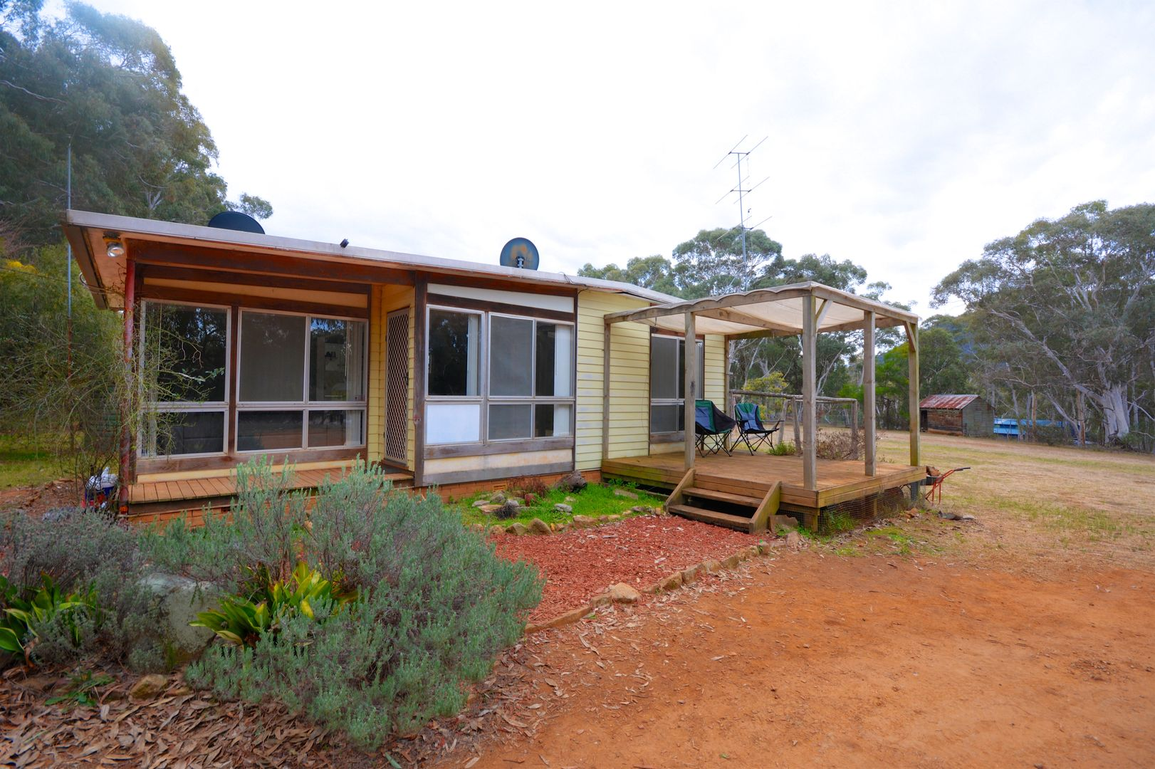 1139 Browns Gap Road, Little Hartley NSW 2790, Image 0