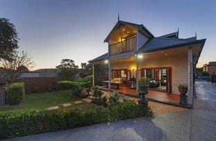 Picture of 27 Coranto Street, Wareemba NSW 2046