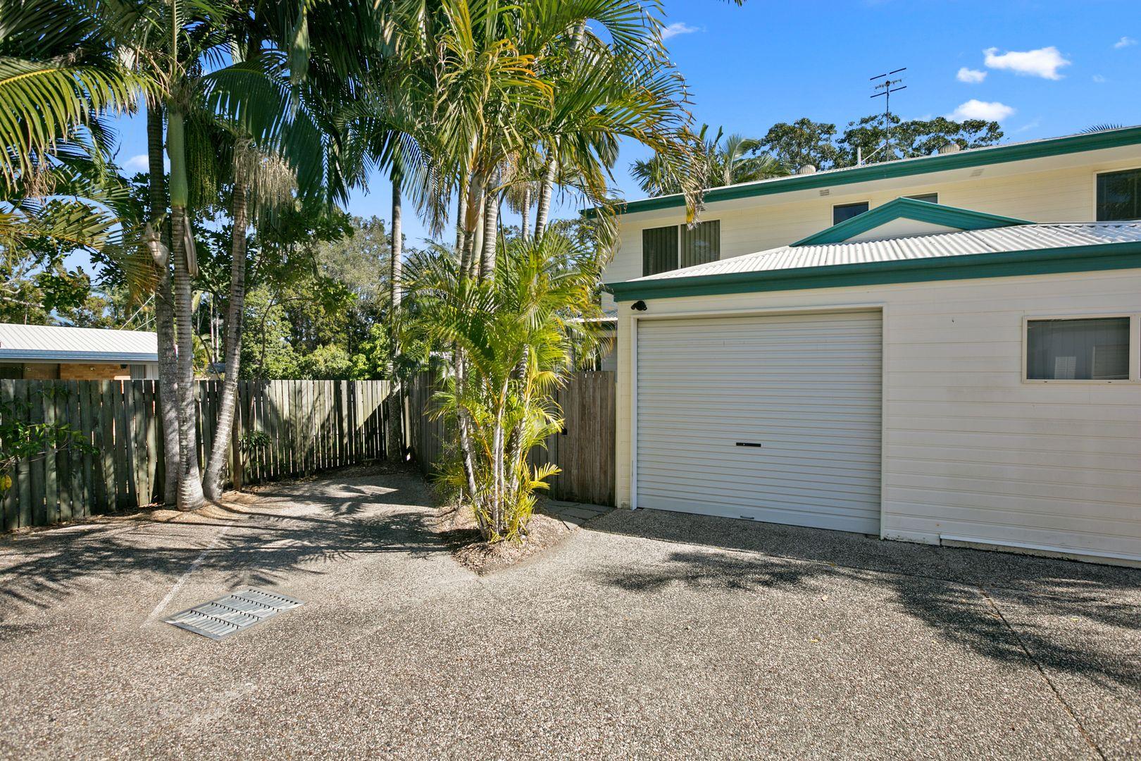 4/8 Mitchell Street, Tin Can Bay QLD 4580, Image 0