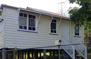 Picture of 10 Payne Street, North Ipswich QLD 4305
