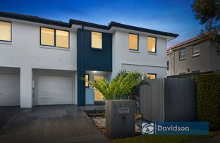 Picture of 6 Wenton Road, Holsworthy NSW 2173
