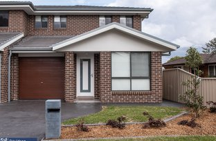 Picture of 37 A Mubo Crescent, Holsworthy NSW 2173