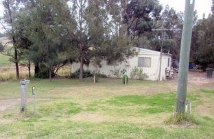 Picture of Proston QLD 4613