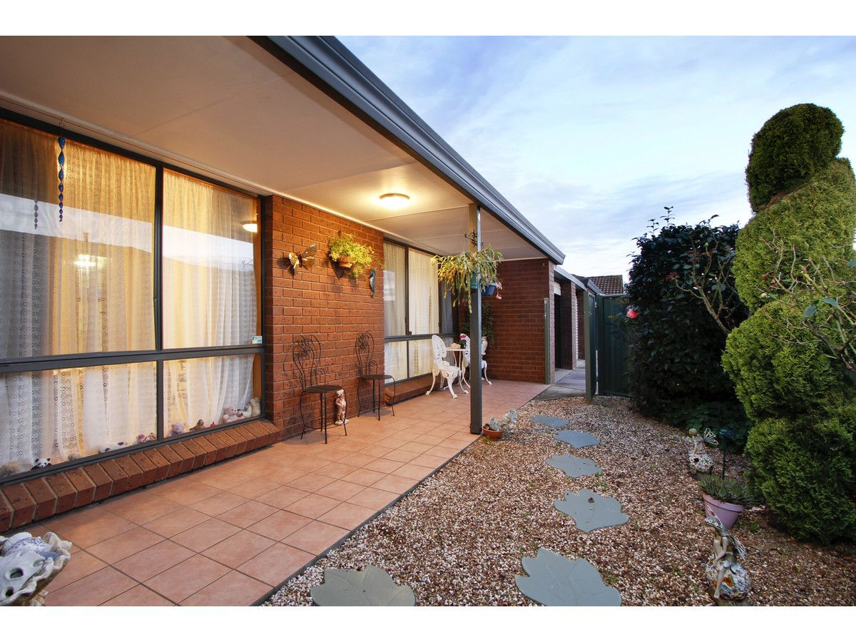 4/53 Topping Street, Sale VIC 3850, Image 11